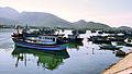 Bến tàu Khánh Hải.jpg
