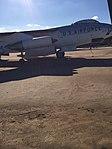B-47E 53-2275.jpg