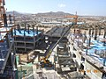 BAYTUR-TEACHING HOSPITAL CONSTRUCTION - panoramio.jpg