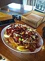 BBQ Fries La Zorra El Chalten Argentina.jpg