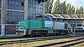 BB 60001 Fret SNCF dépot de Longueau 2 (fete du rail 2019).jpg