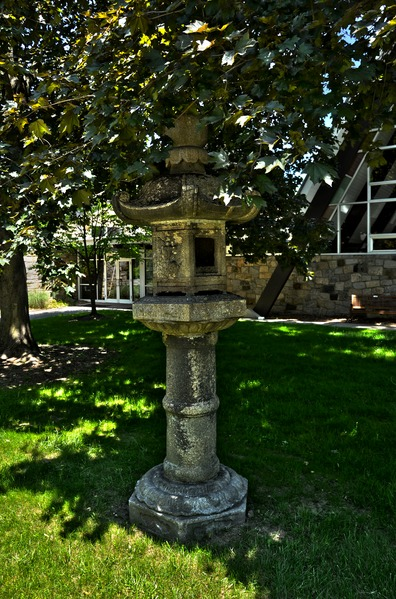 File:BCC Lantern in Briarcliff Manor.tiff