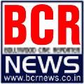 BCR New Logo New Final.jpg
