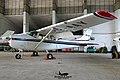 BFA Cessna 182F Skylane S2-AAY (24217622169).jpg