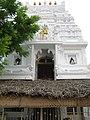 BHAGWAN SRI RAMANAR THIRUKOVIL (TEMPLE), SALEM - panoramio (4).jpg