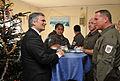 BK FAYMANN UND BM DARABOS BEI UNO-TRUPPENBESUCH IN SYRIEN (4221833564).jpg