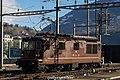 """BLS Cargo Re 425 173 """"Lötschental"""" (24923494722).jpg"""