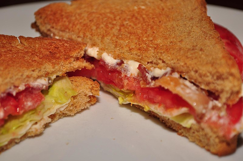 File:BLT sandwich (3).jpg