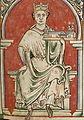 BL MS Royal 14 C VII f.9 (John) (cropped).jpg