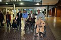 BME Detroit 23 - Flickr - Knight Foundation.jpg