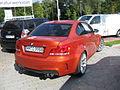 BMW 1M Coupé (10254423196).jpg