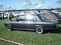 BMW 3.0 (3907333461).jpg