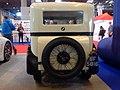 BMW Dixi DA2 3-15PS (1929) (31057749955).jpg