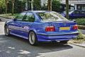 BMW E39 Alpina B10 3.2 (2).jpg