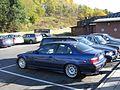 BMW M3 (5086466945).jpg