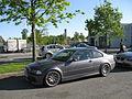 BMW M3 Coupé E46 (8846210732).jpg