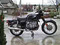 BMW R60 right.jpg