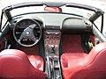 BMW Z3 02.jpg