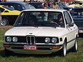 BMW white.jpg