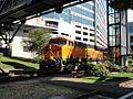BNSF Train (4073350058).jpg