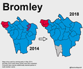 BROMLEY (29372293108).png