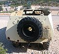 BTR-152-latrun-4.jpg