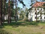 BTU Campus CB-Sachsendorf (Gebäude 9 and 11).png