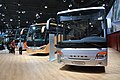 BUSWORLD 2017 30.jpg