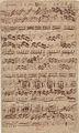 BWV596-1-autograph.jpg