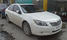 List of car nds - Wikipedia Acura Wikipedia Indonesia on