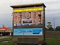 B Tegel Departures Display.JPG