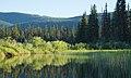Babcock Creek, Bowron Lake Provincial Park (DSCF3344).jpg