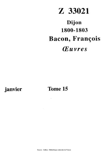 File:Bacon - Œuvres, tome 15.djvu