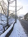 Bacup Road - geograph.org.uk - 1148252.jpg