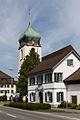 Bad-Zurzach-Ref-Kirche.jpg