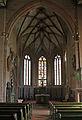 Bad Herrenalb-Kloster-21-Kirche innen-Chor-gje.jpg