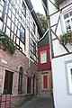 Bad Kreuznach, die ehemalige Brauerei Tesch.JPG