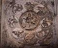 Badami Cave Temples 50.jpg