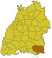 Baden wuerttemberg rv.png