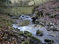 Badger Beck - geograph.org.uk - 430191.jpg
