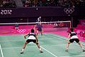 Badminton at the 2012 Summer Olympics 9084.jpg