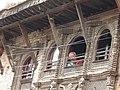 Bagh Bhairab Kritipur IMG 8037 12.jpg
