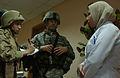 Baghdad Teaching Hospital Keeps Hope Alive DVIDS33066.jpg