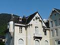 Bagnères-de-Luchon résidence Sacaron (3).JPG