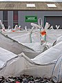 Bags of WEEE - geograph.org.uk - 735722.jpg