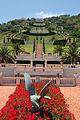Baha'i Gardens, Haifa (3756448035).jpg