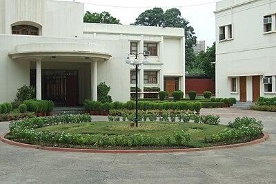 Bahai-House-New-Delhi-07.JPG