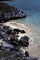 Bahamas 1989 (688) San Salvador (25911565415).jpg
