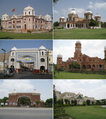 Bahawalpur Montage.png