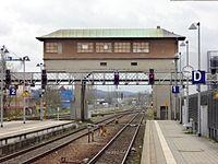 BahnhofMemmingenStellwerk2.jpg